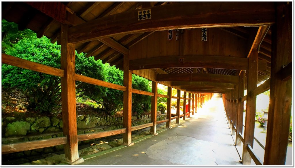 kibitsu-shrine-09-1