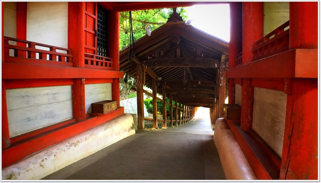 kibitsu-shrine-09-2