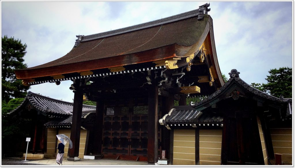 kyoto-imperial-palace-01