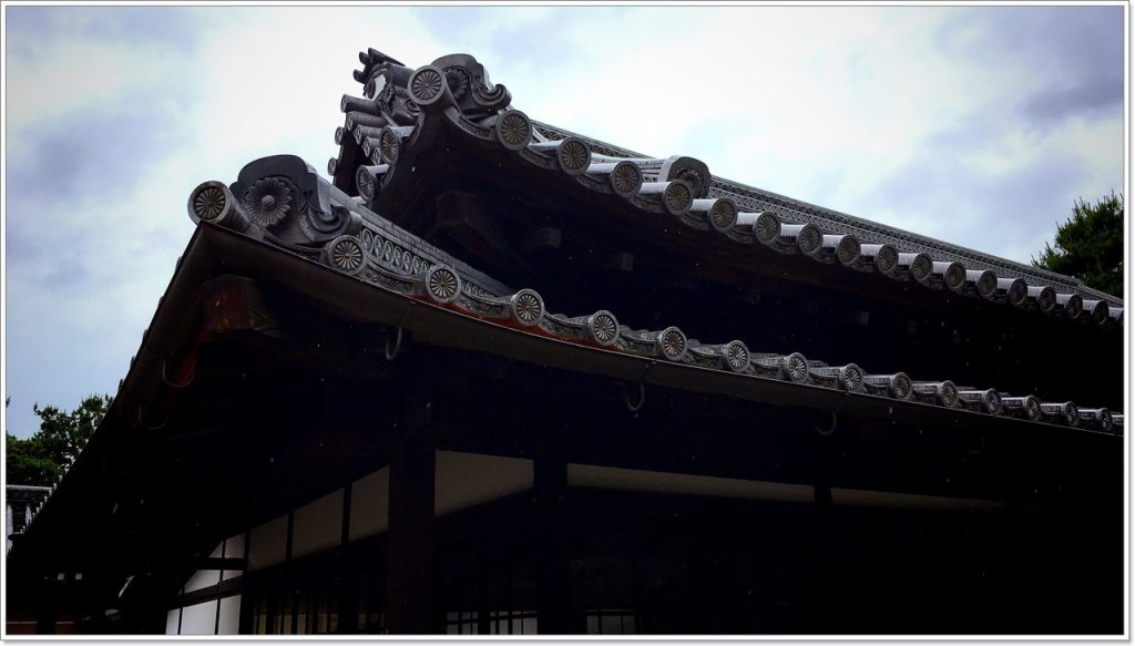 kyoto-imperial-palace-02