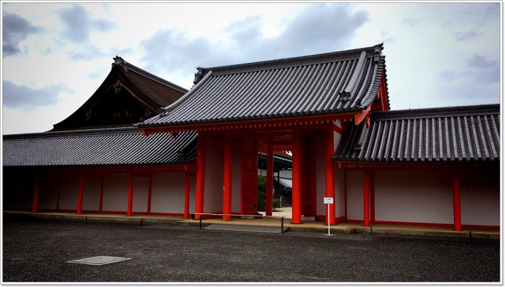 kyoto-imperial-palace-05