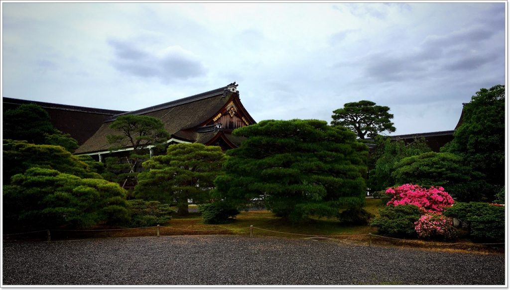 kyoto-imperial-palace-17