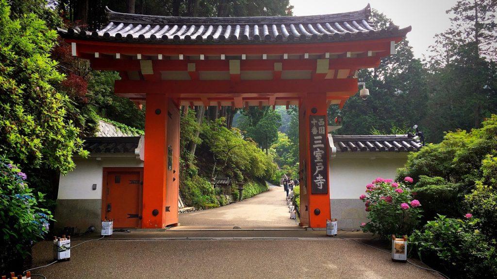 mimuroto-temple-03