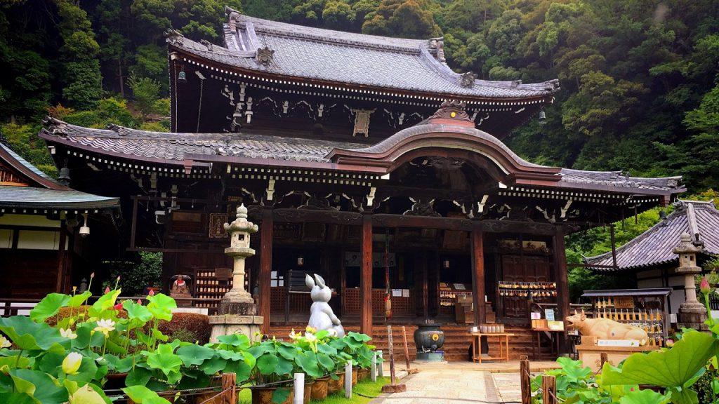 mimuroto-temple-11