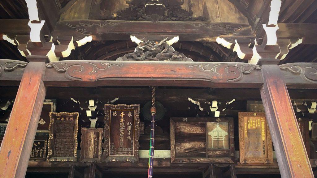 mimuroto-temple-12