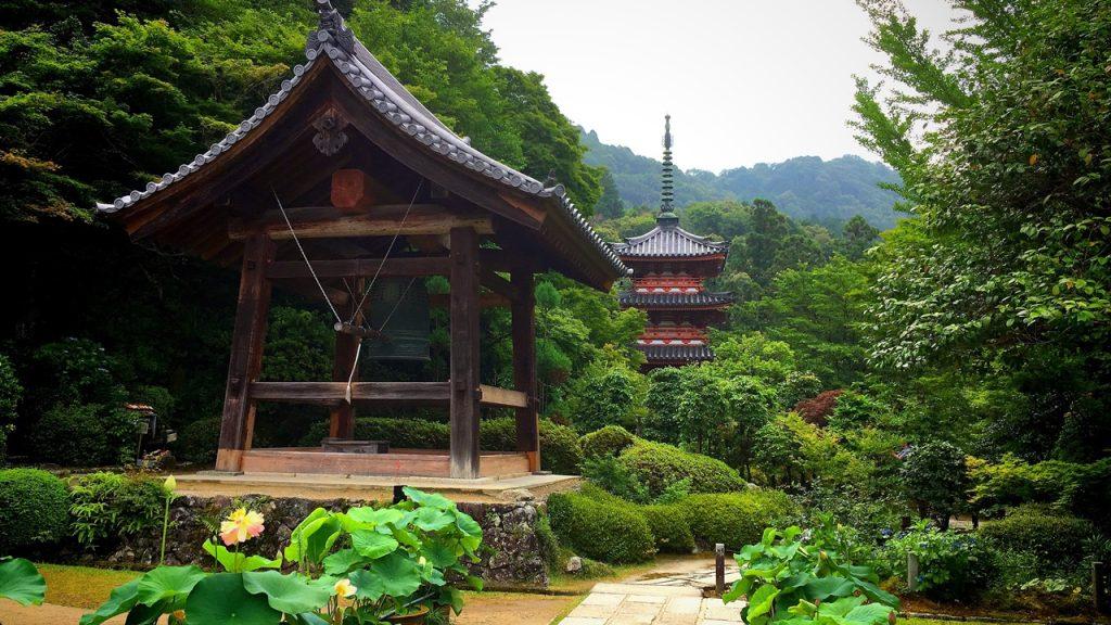 mimuroto-temple-13