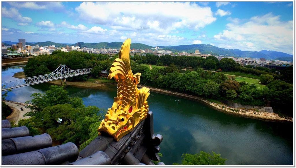 okayama-castle-03