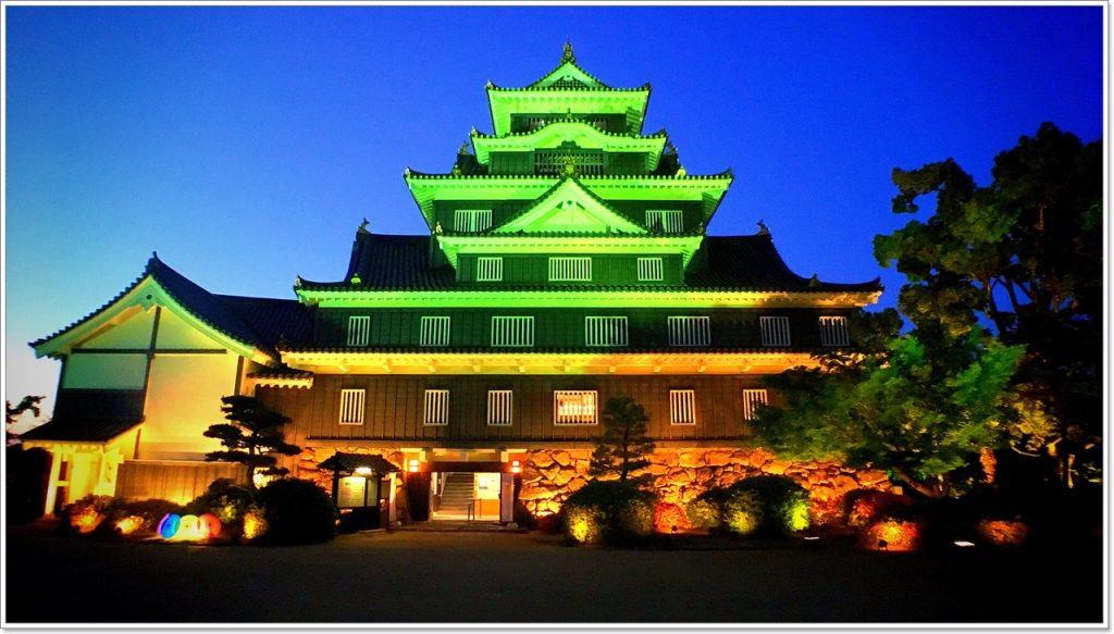 okayama-castle-09