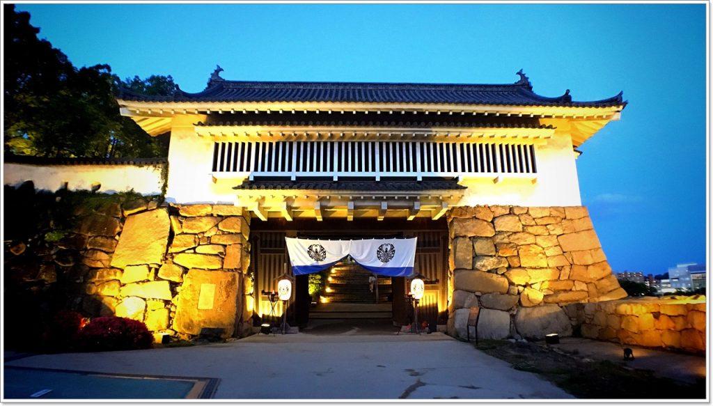 okayama-castle-10