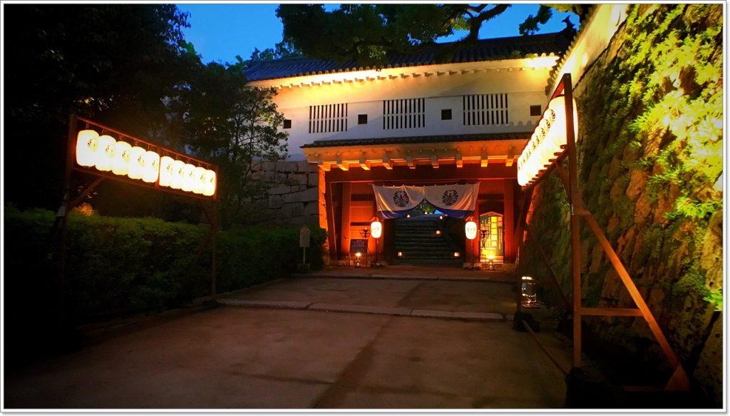 okayama-castle-14