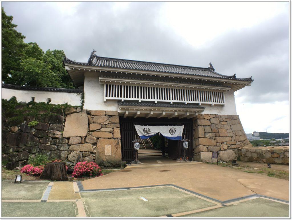 okayama-castle-18