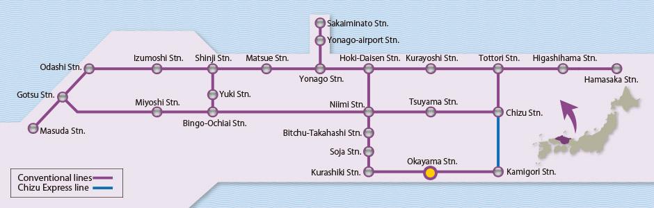 sanin_okayama_map