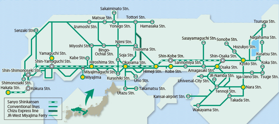 sanyo_sanin_map