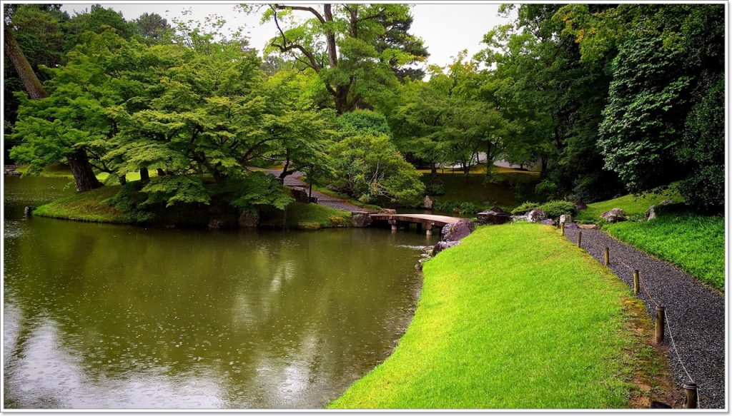 sento-imperial-palace-06