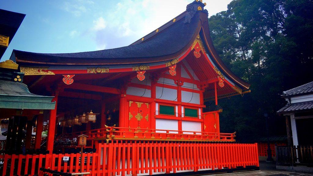 fushimi-inari-05-2