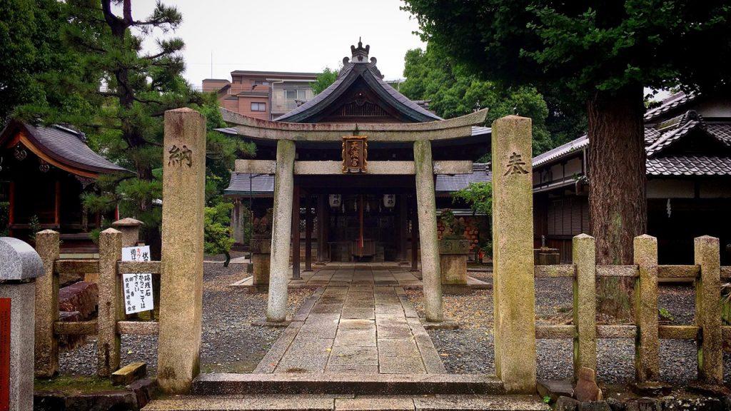 gokonomiya-jinja-03