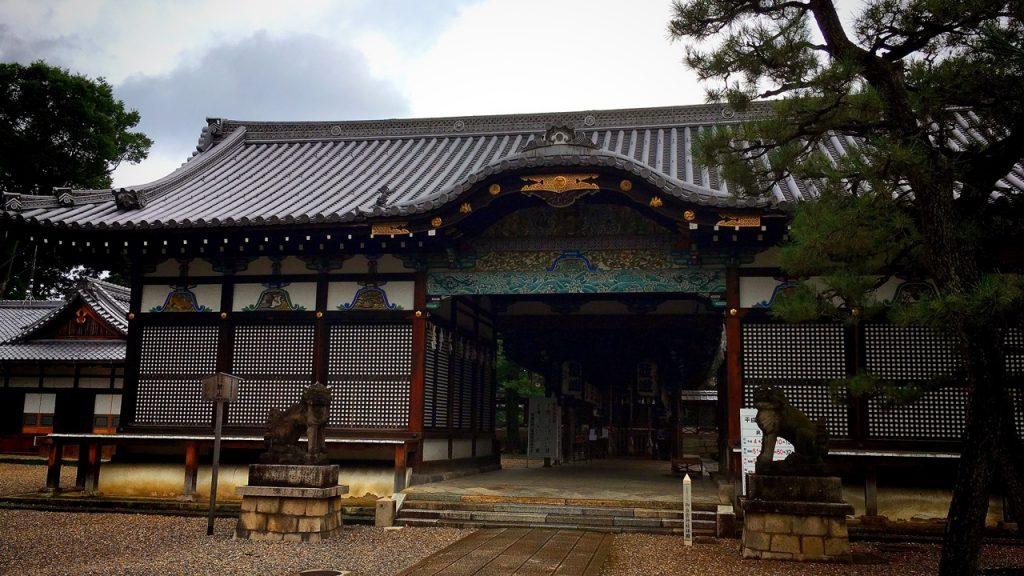 gokonomiya-jinja-06