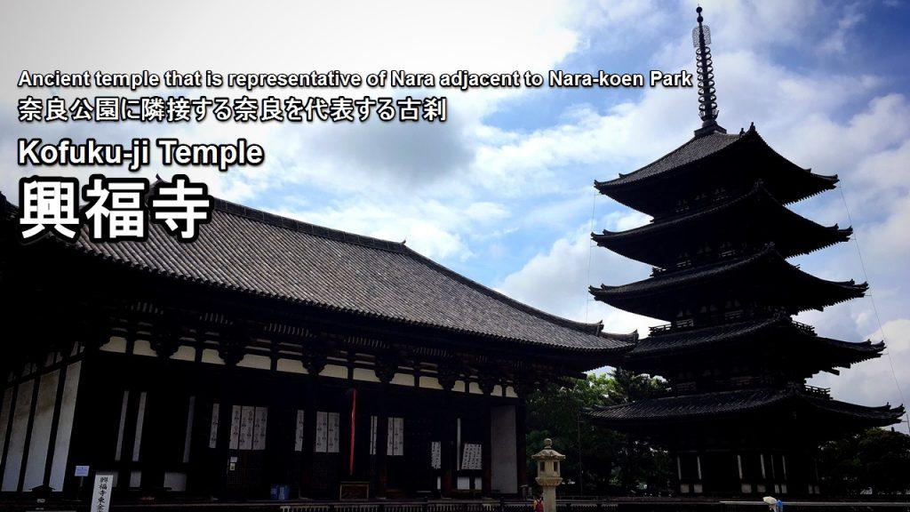 kofukuji-01-txt