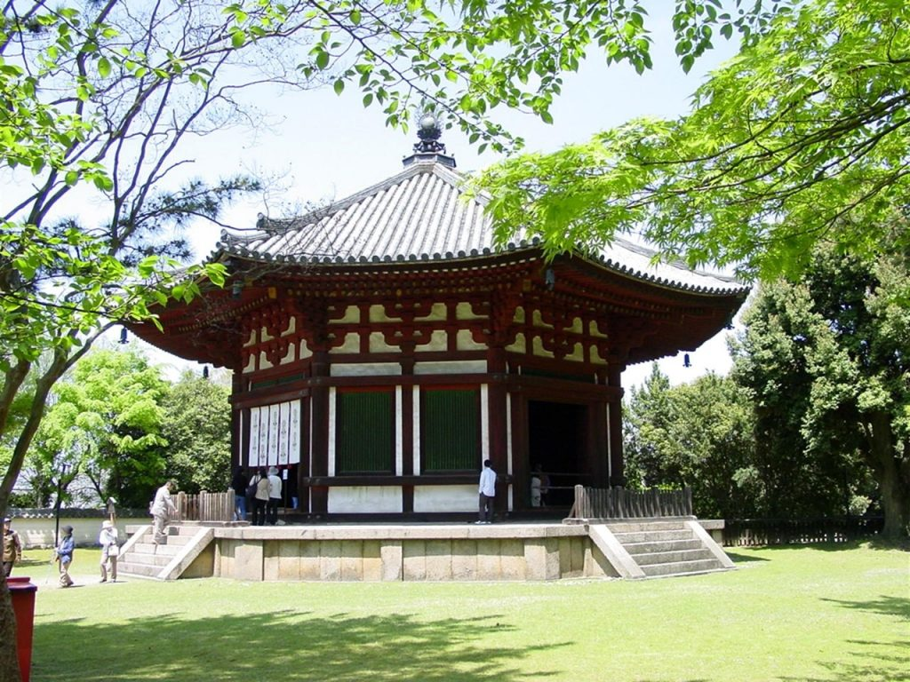 kofukuji-14