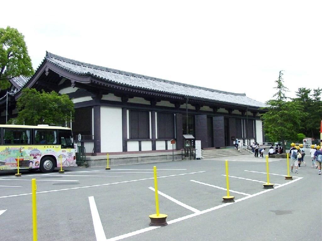 kofukuji-15