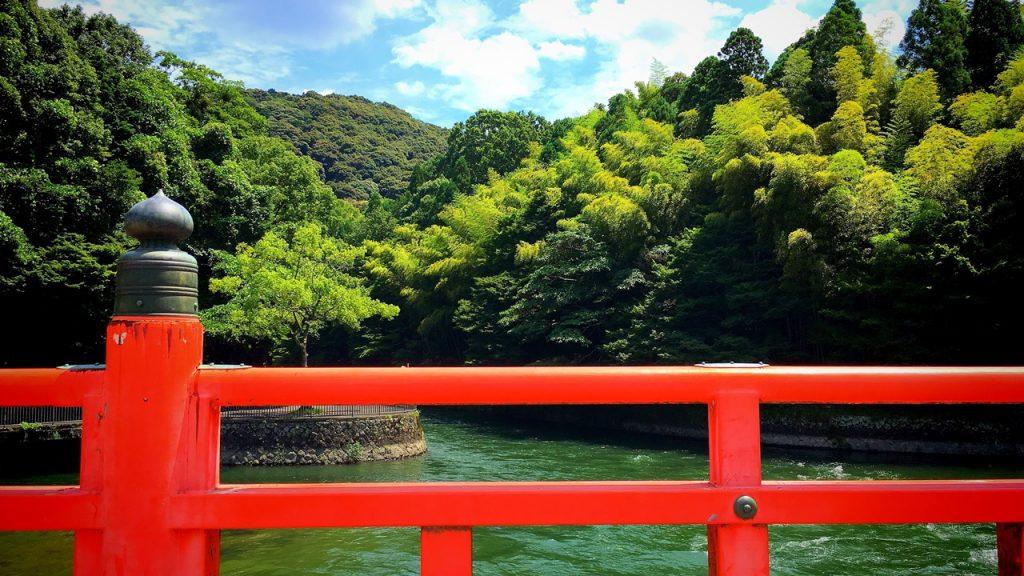 kosho-ji-03