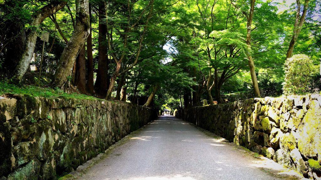 kosho-ji-04