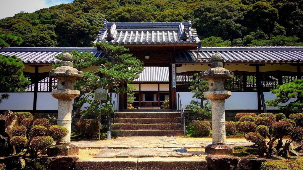 kosho-ji-07