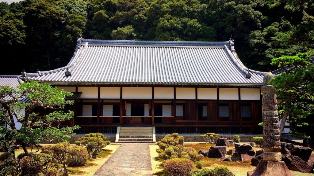 kosho-ji-08