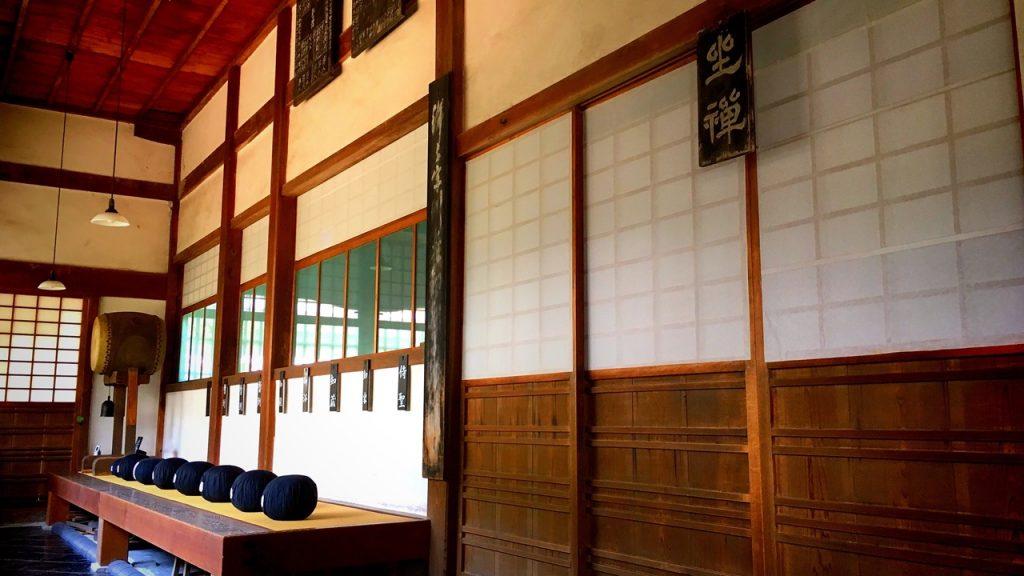 kosho-ji-09-02