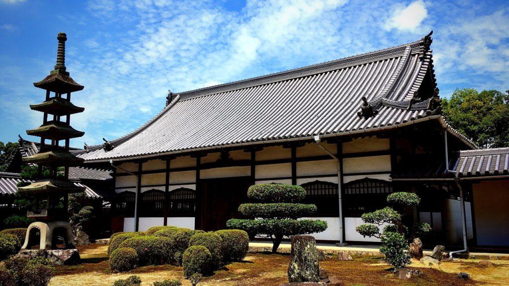 kosho-ji-09