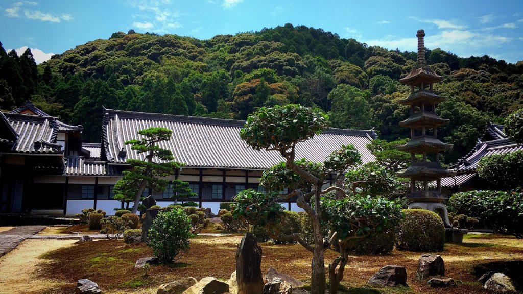 kosho-ji-11