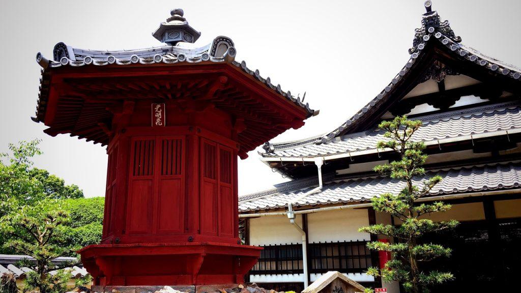 kosho-ji-12