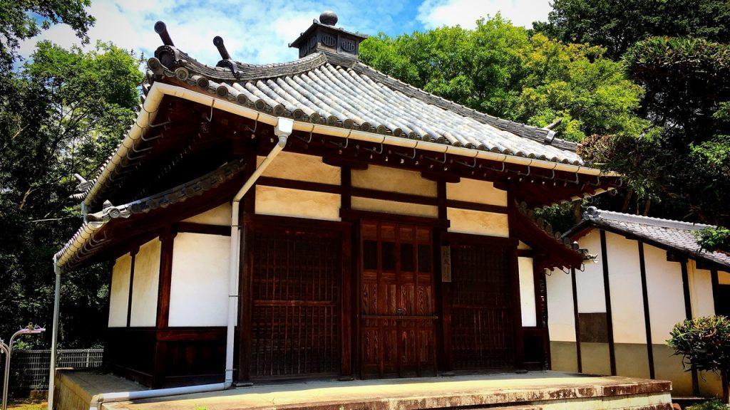 kosho-ji-13