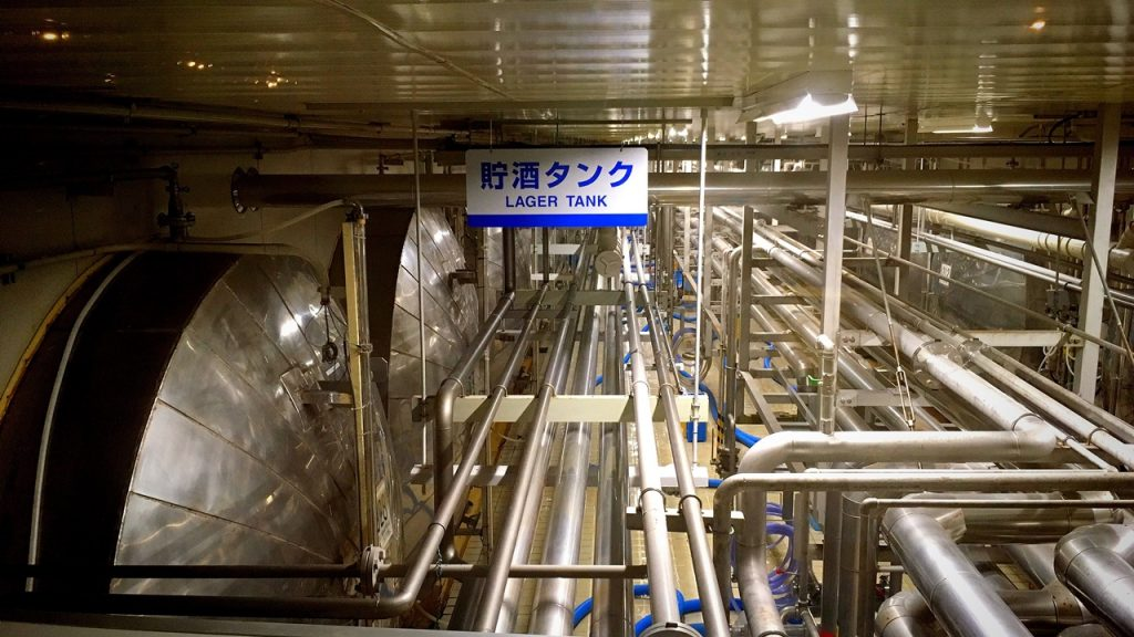 suntory-kyoto-brewery-18