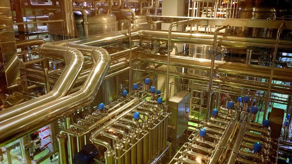 suntory-kyoto-brewery-20