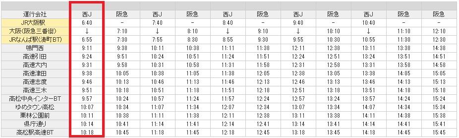 takamatsu-port-11-jp