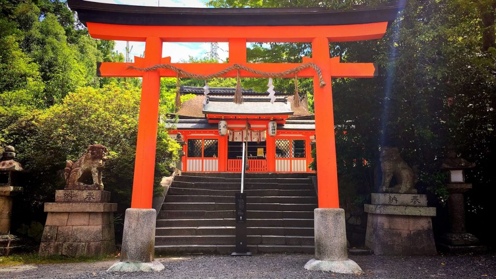 uji-shrine-02