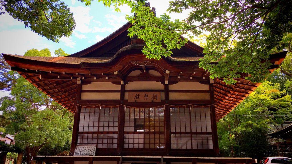 uji-shrine-05
