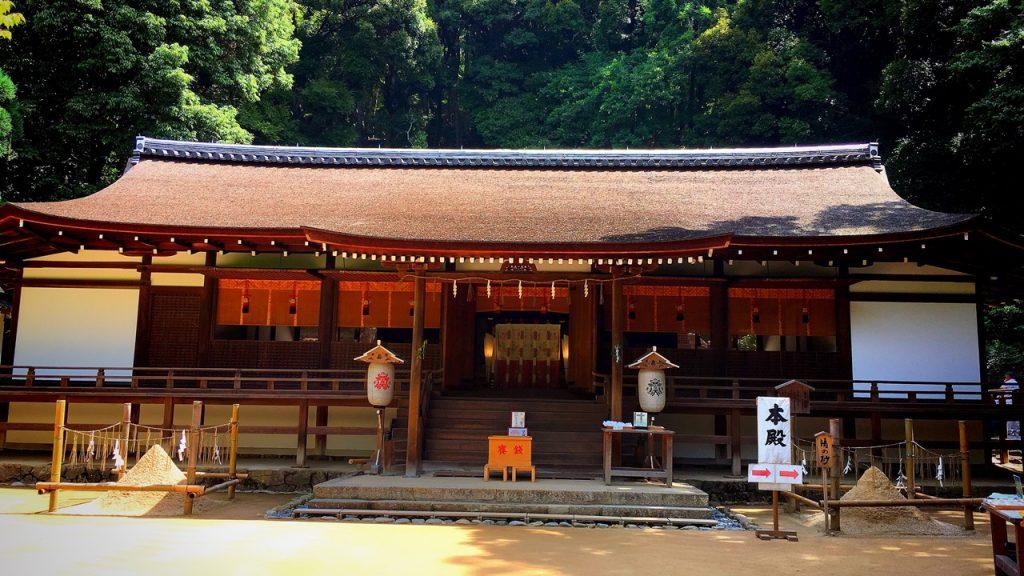 ujigami-shrine-02