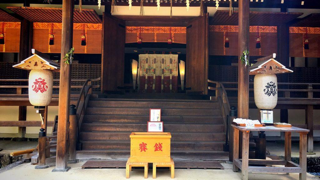 ujigami-shrine-06