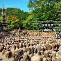 adashino-nenbutsuji-01-txt