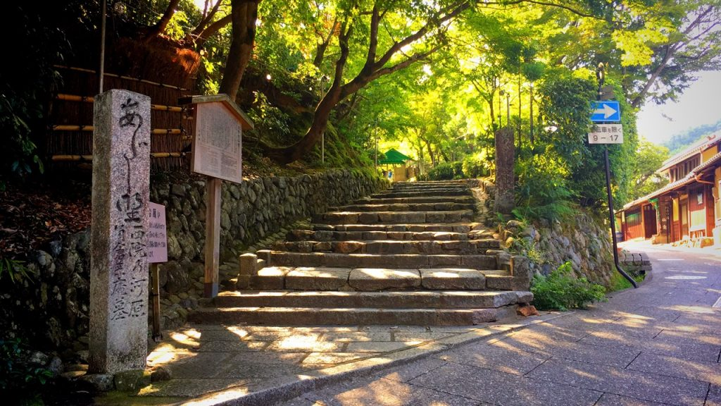 adashino-nenbutsuji-04