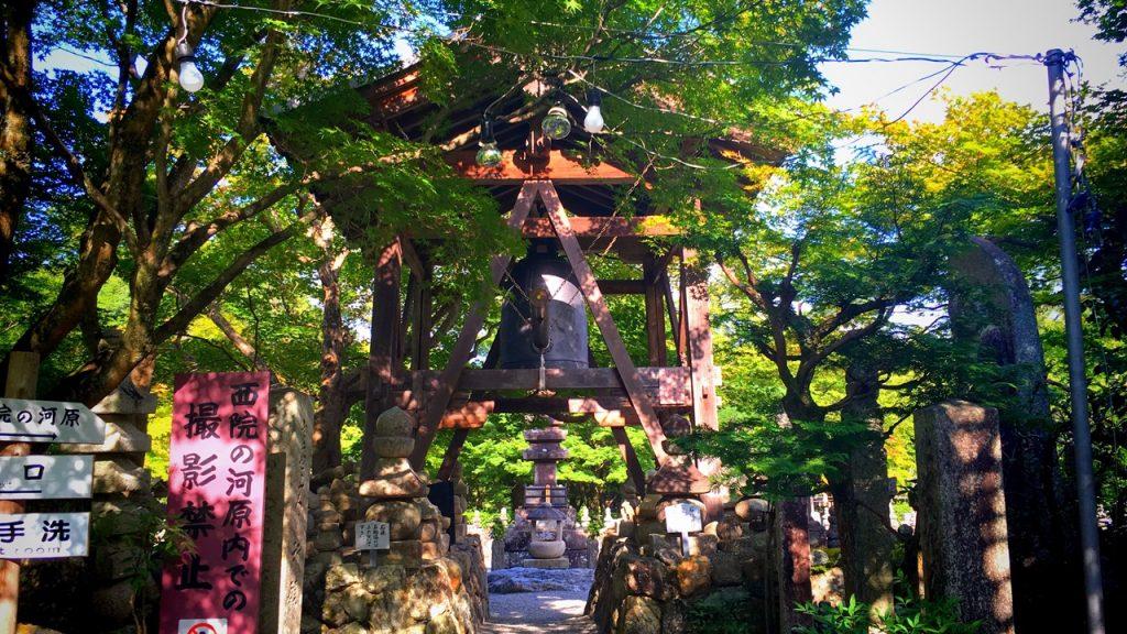 adashino-nenbutsuji-16