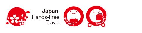 hands-free-travel