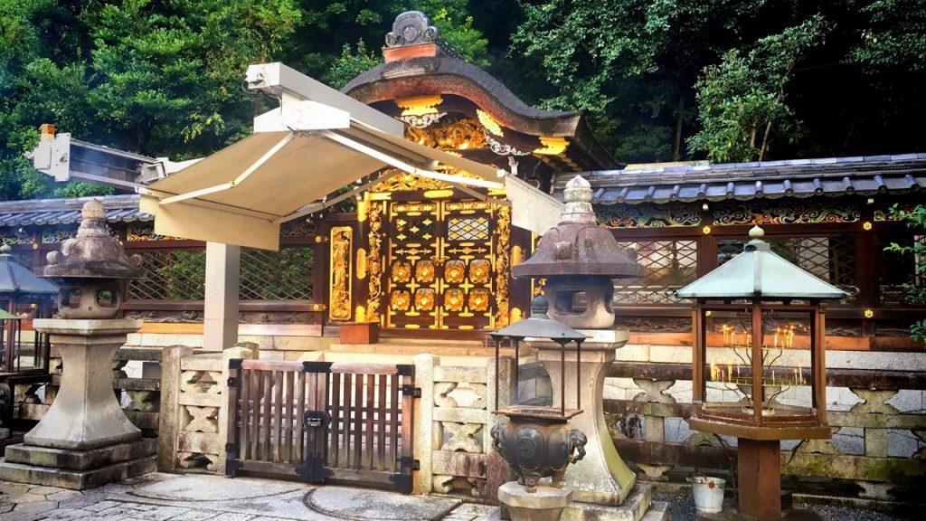 higashi-otani-mantoue-07