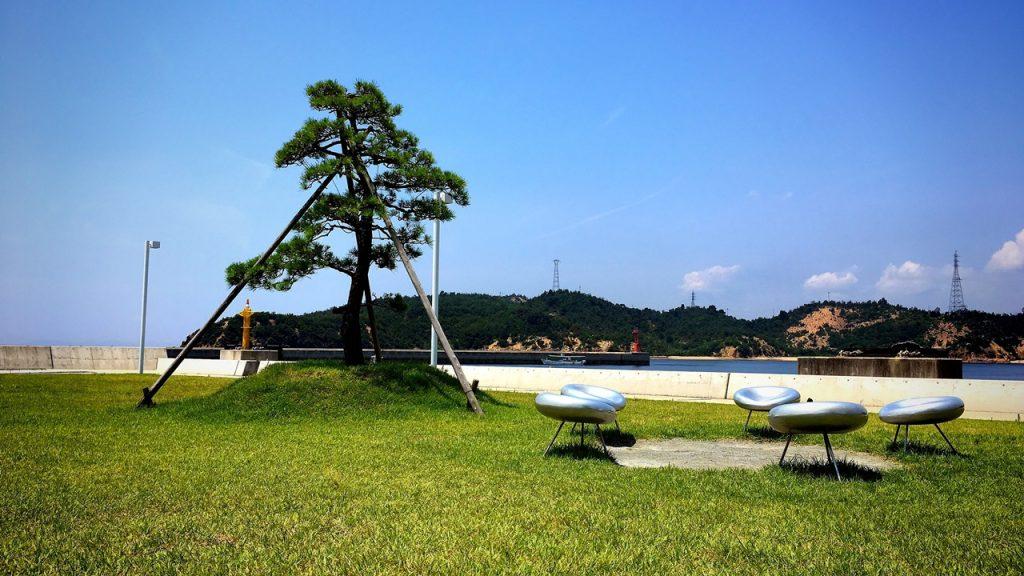 naoshima-06