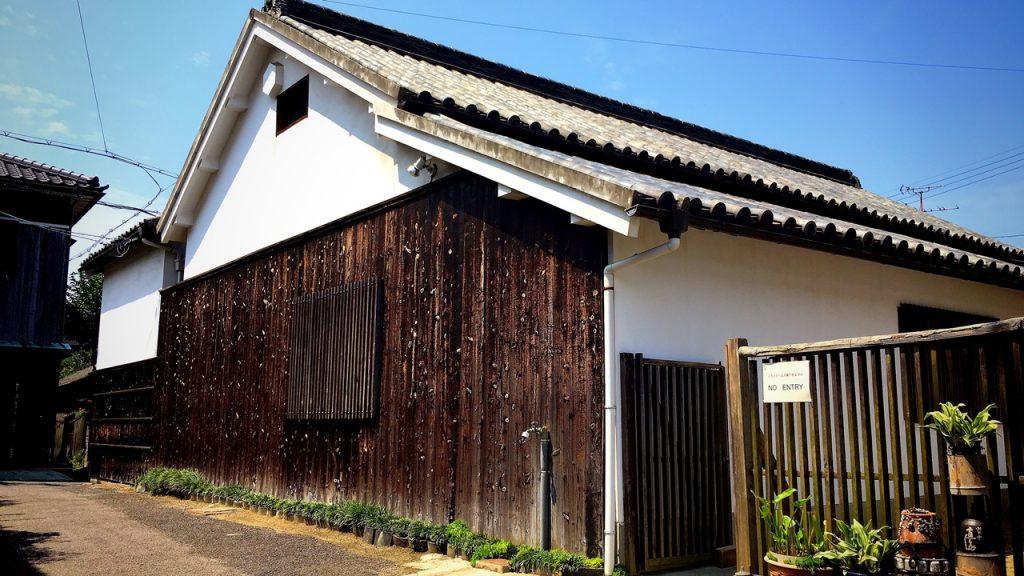 naoshima-13-09-01