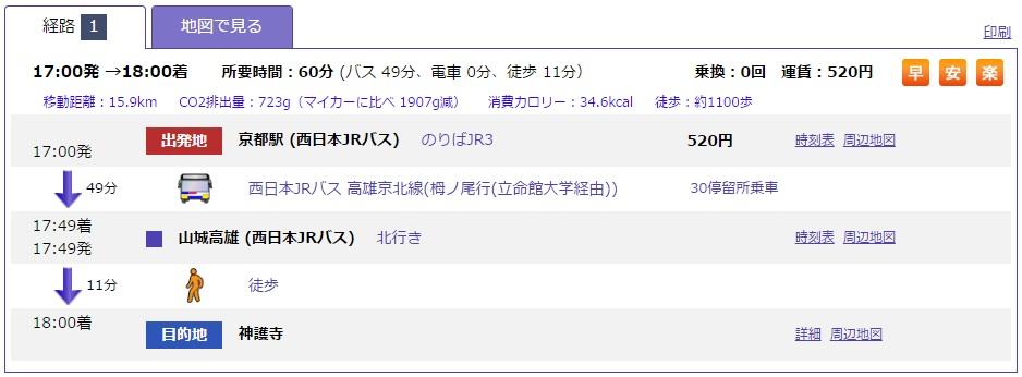 jingoji-47-jp