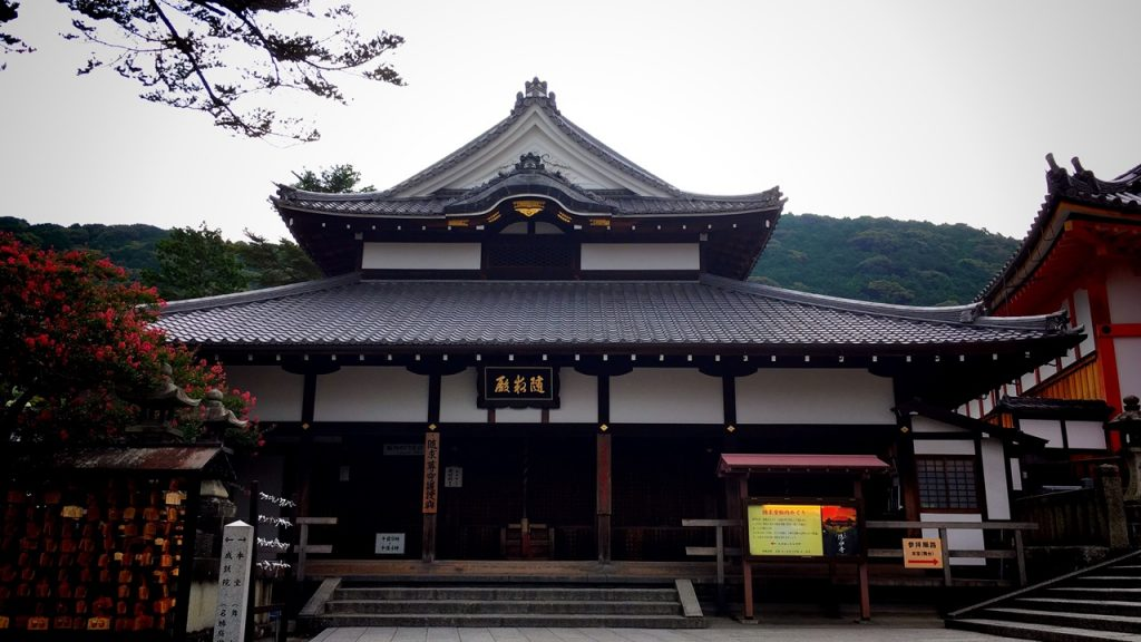 kiyomizudera-15