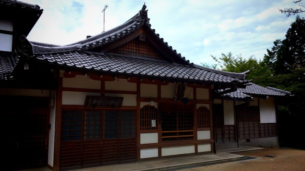 kiyomizudera-35